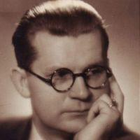 Juozas Pakalnis