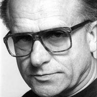 Antanas Rekašius