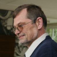 Arūnas Simaška