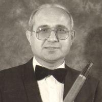 Antanas Smolskus