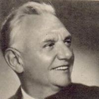 Antanas Sodeika