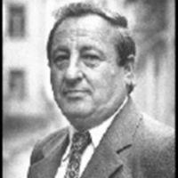 Pranas Tamošaitis
