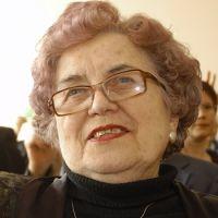 Rita Vaitkevičienė