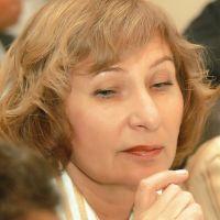Tamara Blažienė Gaitanži