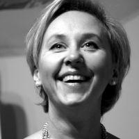 Edita Zizaitė