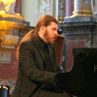 Jurijus Suchanovas