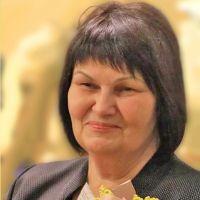 Nijolė Prascevičienė