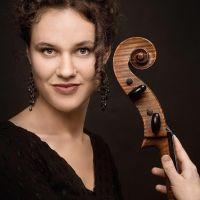 Elena  Daunytė