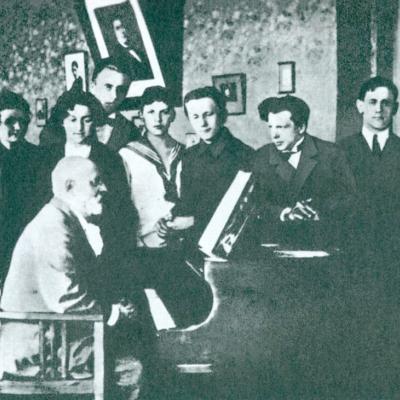 Juozas Karosas