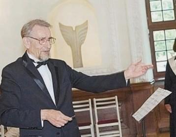 Albinas Petrauskas