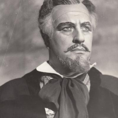 "Žermonas, G. Verdi ""Traviata"""