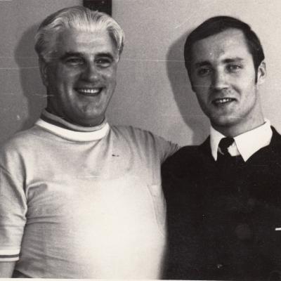Su E. Vasilevskiu