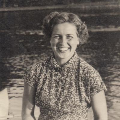 1955 m.