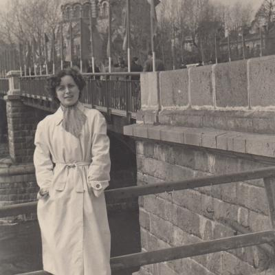 1956 m.