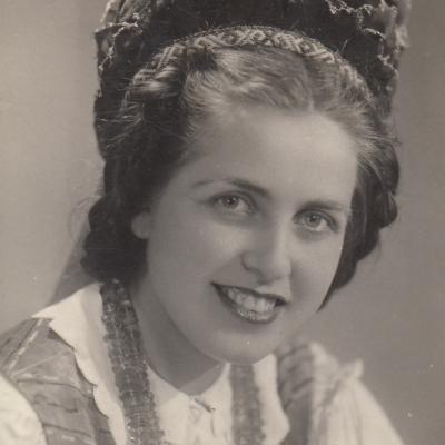 1951 m.
