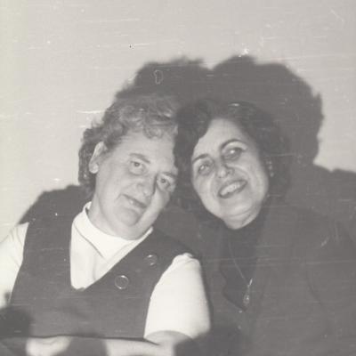 Su Vida Krakauskaite 1975 m.