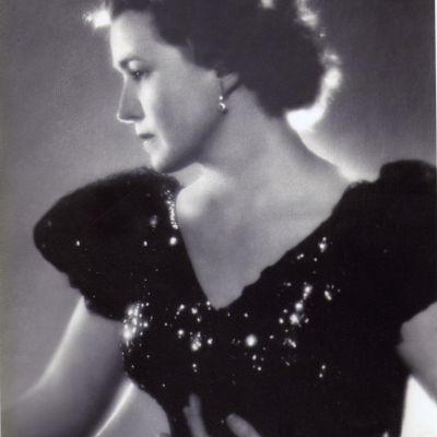 Ylienė Irena