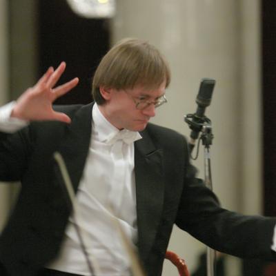 2014-03-15, Robertas Šervenikas, 2014-02-16, Vasario 16 minėjimas, LNF archyvas, foto D.Matvejevas