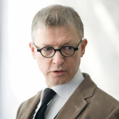 06 05 Gintaras Sodeika. Martyno Aleksos nuotr.