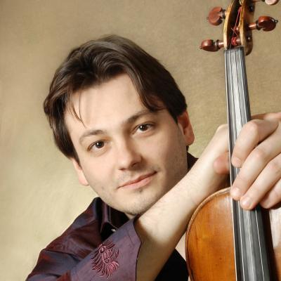 06 08 Maxim Rysanov NEW