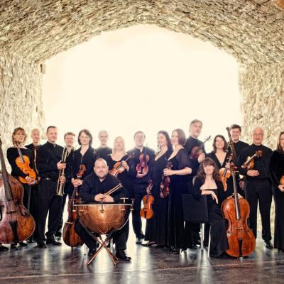 06 12 Academy_of_Ancient_Music_fotografas Marco Borggreve