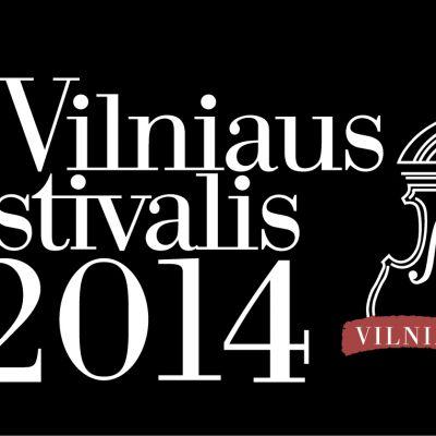 VILNIAUS FESTIVALIS 2014 Foto dienoraštis