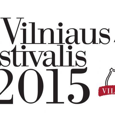 VILNIAUS FESTIVALIS 2015 Foto dienoraštis