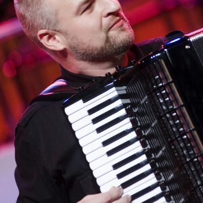 Raimondas Sviackevičius
