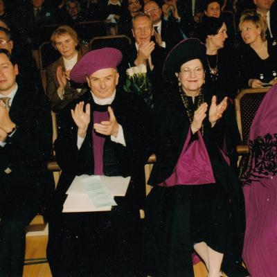 LMTA 2003 m.