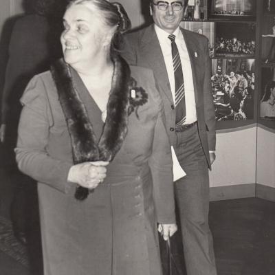 Su T. Nikolajeva