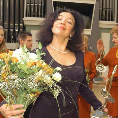 DIDYSIS MUZIKŲ PARADAS 2007, Michailo Raškovskio nuotraukos