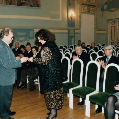 Su A. Žigaityte