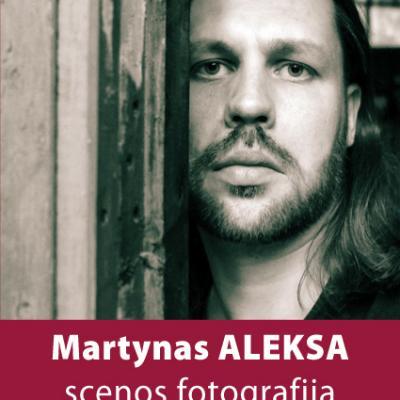 MARTYNAS ALEKSA