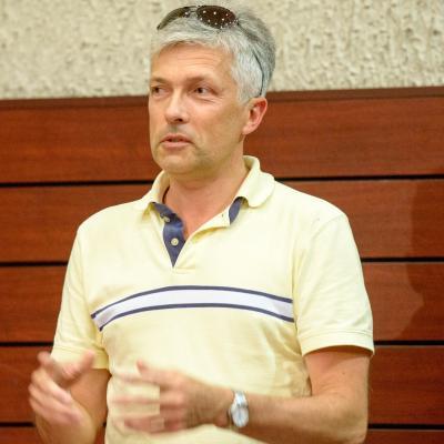 BVMA specialieji apžvalgininkai: Tomas Bakučionis