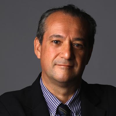 Jordi Pardo