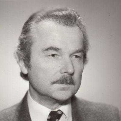 Kazimieras Kanišauskas