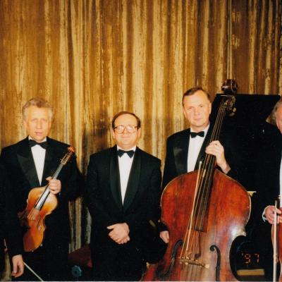 1997 m.