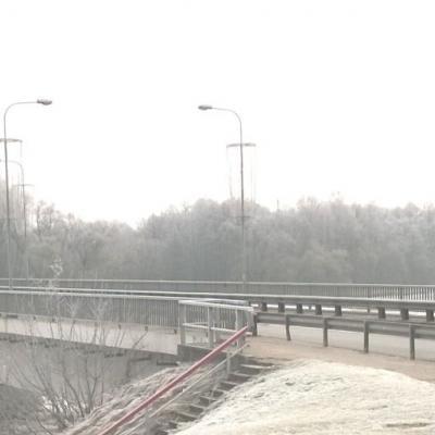 Karolis Rimtautas Kašponis 2015-01-19 Prienuose