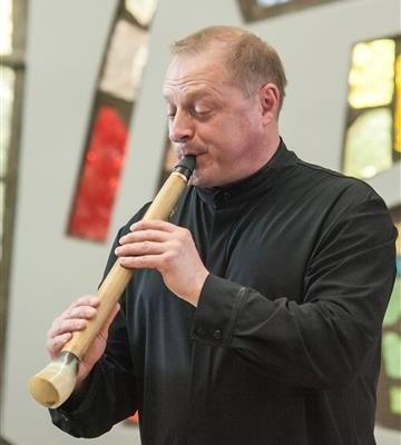Egidijus Ališauskas