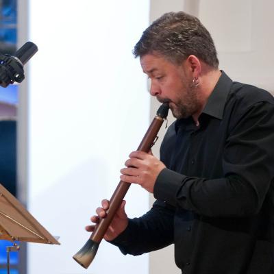 Darius Klišys 2015.11.12 - 21:50