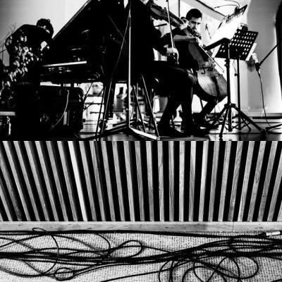 Šiuolaikines muzikos teatras (c) LMTA_Tomas Terekas