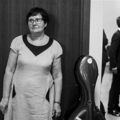 2018-06-11 photo- D.Matvejev©