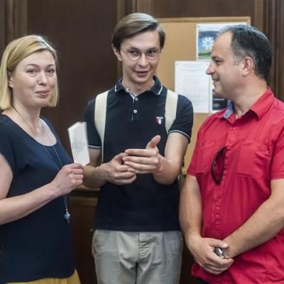 2018-06-17  photo- D.Matvejev