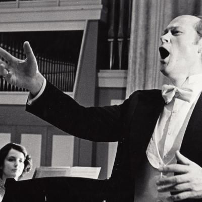 Solinis koncertas filharmonijoje