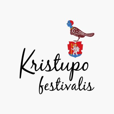 Kristupo festivalis 2018