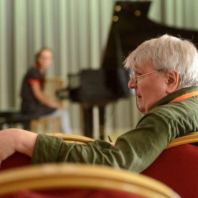 Victor Ryabchikov