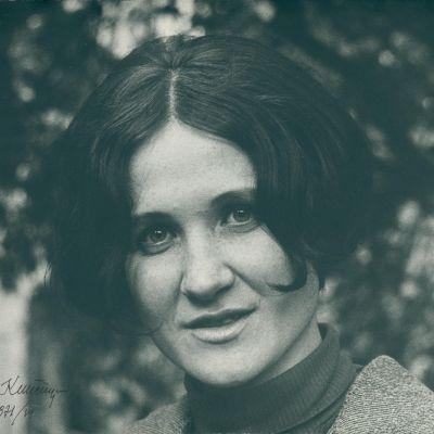 Regina Maciūtė