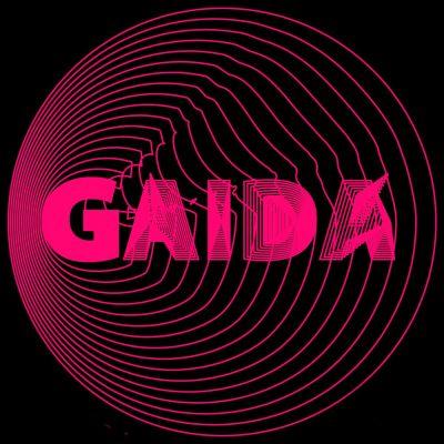 GAIDA 2018
