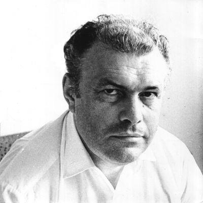 Eduardas Balsys