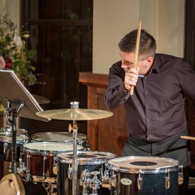 Koncertas Kareivio istorija_2018 12_Foto Darius Baltakys